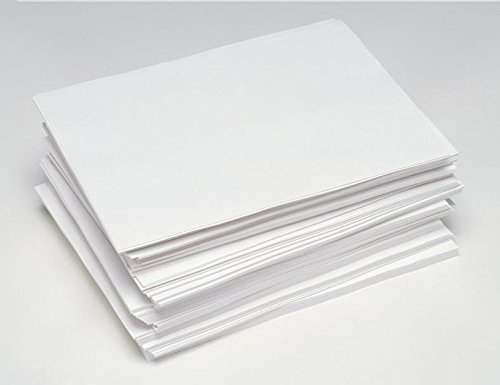 a4-copier-paper-100-sheets-75gsm-photocopy-laser-inkjet-printer