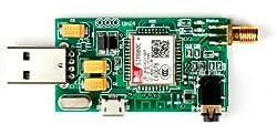 SIM800C GSM/GPRS USB 2G Modem
