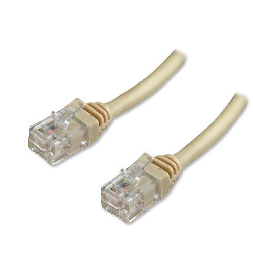 connectland-cable-rj-11-6p4c-de-mdem-telefnico-5-m