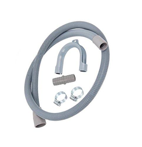 lazer-electrics-hotpoint-creda-kit-rallonge-tuyau-devacuation-pour-lave-linge-et-lave-vaisselle-15-m