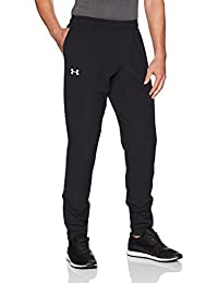 Under Armour Herren Out und Back Sw Tapered Pants Hose
