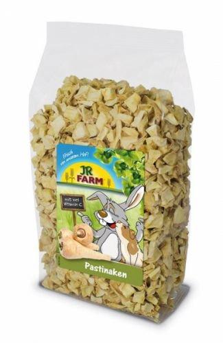 jr-farm-nager-pastinaken-wurfel-125-g