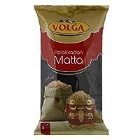 Volga Palakkadan Matta Rice, 5 Kg