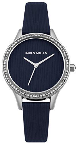 Orologio da Donna Karen Millen KM165U