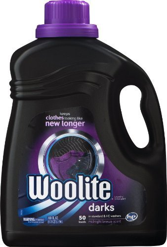 woolite-laundry-detergent-darks-50-loads-by-woolite
