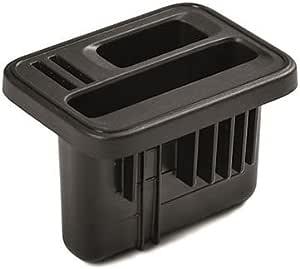 Skoda 000051435ad Universalhalter Für Multimediageräte Mittelkonsole Halter Auto