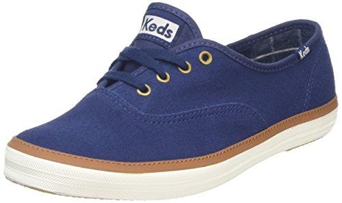 keds-women-ch-70s-suede-low-top-sneakers-blue-peacoat-navy-6-uk-39-1-2-eu