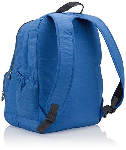 Kipling K16645 Cartables Bleu Bleu