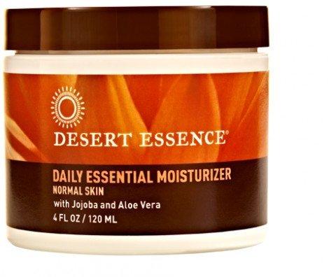 desert-essence-daily-essential-facial-moisturizer-4-fl-oz-cream