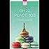 6h22 Place 108