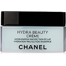 Chanel - Hydra Beauty Crème - Crema para mujer ...