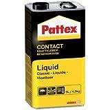 Pattex Classic Kontaktklebstoff, PCL7W