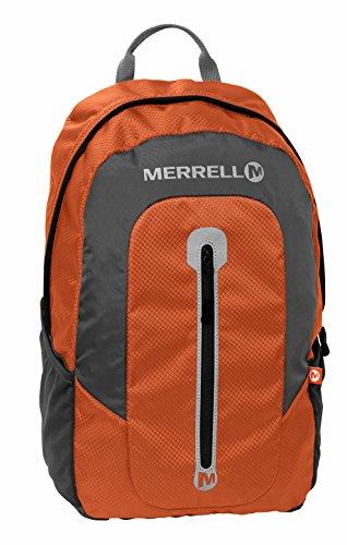 merrell-rockford-jbf22508802