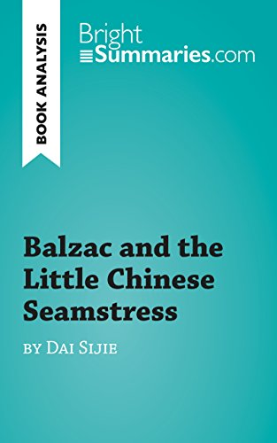 balzac and the little chinese seamstress ebook