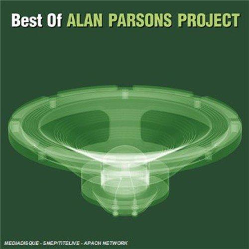 Best Of Alan Parsons Project