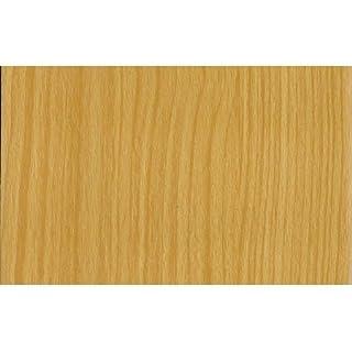 Plasticos helguefer–aironfix Wood sapeli-145cm