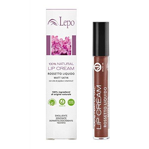 natural-lip-cream-03-rot-maroon-lepo