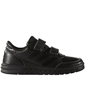 adidas Unisex-Kinder Altasport Cf Sneaker