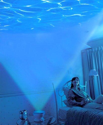 multi-ambient-bedroom-holograms-lights-cosmic-purple-ocean-sea-hologramas