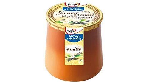 yoplait-vanilla-yogurt-140g-x6-servings