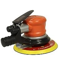 Schleifmaschine Poliermaschine Roto Orbital des der hymair