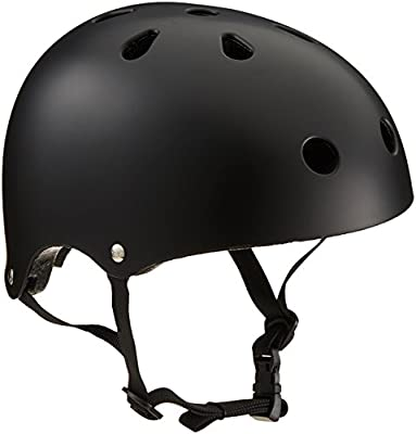 SFR Men Essentials Helmet from SFR
