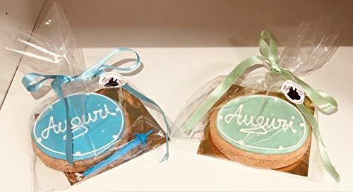 Producto artesanal, procesa con glasse de Yougurt sin azúcares o grasas no adecuados. Haz pasar un cumpleaños especial con nuestra torta de cumpleaños, se incluyen también la vela.