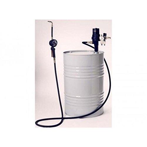 Kit distribution d'huile - Pressol 890506