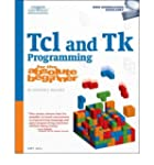 [(TCL and TK Programming for the Abso...