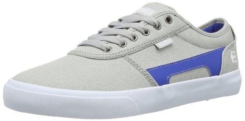 Etnies Moda Grises De Eca gris Minutos Masculina Zapatos rqxwrP4z1