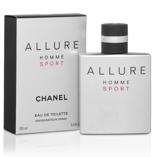 Chanel-Allure-Homme-Sport-Edt-100ml-With-Ayur-Lotion-FREE