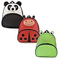 Kids Character Backpack