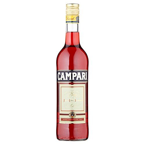 campari-70cl-pack-de-6-x-70cl