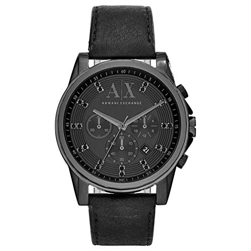 Armani Exchange AX2507 Montre Homme