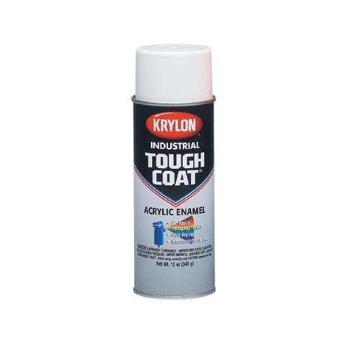 spray-paint-tough-coat-enamel-12oz-osha-black-by-sherwin-williams
