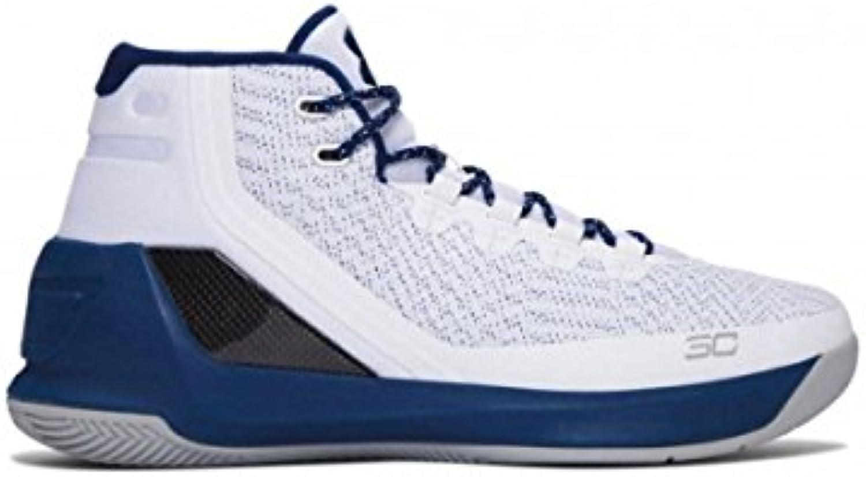 Under Armour Curry 3 Basketballschuh Herren