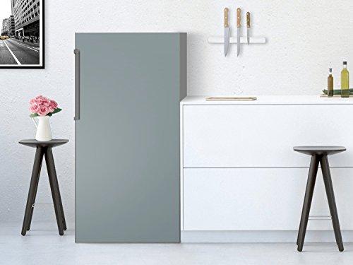 auto-adhsif-dcoratif-art-de-tuiles-mural-amnagement-de-rfrigrateur-cuisine-design-gris-bleu-3-60x120