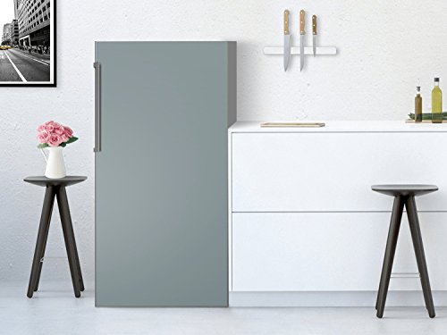 auto-adhesif-decoratif-art-de-tuiles-mural-amenagement-de-refrigerateur-cuisine-design-gris-bleu-3-6