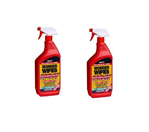 everbuild-multi-use-wonder-wipes-spray-2