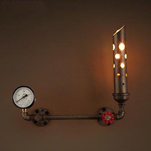 clg-fly-vintage-loft-industriel-mur-mur-decoratif-vent-lampe-applique-murale-tuyau-bar-ktv-creative-