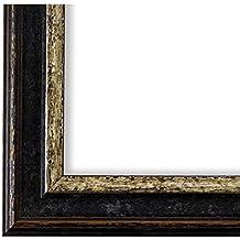 Suchergebnis Auf Amazon De Fur Bilderrahmen 50x70 Antik