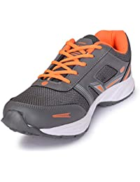 45dc4b147324 Action Shoes Men s Sports   Outdoor Shoes Online  Buy Action Shoes ...