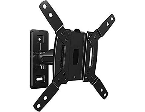 SANUS F107D-B2 Mounting Kit for LCD Display 13 - 32-Inch