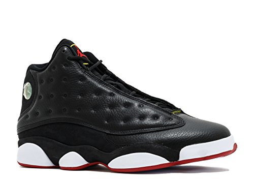 3d92c9b84111 Nike AIR JORDAN 13 RETRO - Buy Online in Oman.