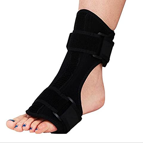 Wei-d Ankle Support, Reliable Stabiliser Support - Ankle Brace for