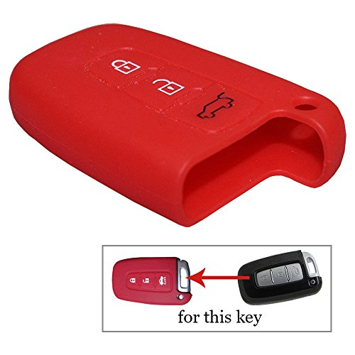 muchkeyr-key-case-jacket-fit-for-hyundai-i20-i30-ix20-ix35-elantra-accent-sonata-rohens-genesis-all-