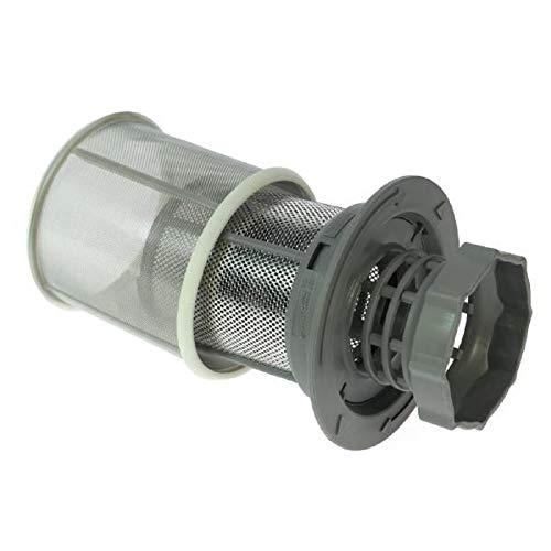 Original Siemens Geschirrspüler Mikrofilter 427903 170740