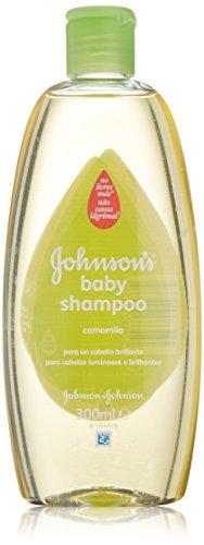 johnsons-46815-champu-300-ml