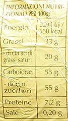 Idea Regalo - Lindt&Sprungli Altre Forme di Cioccolato Latte - 4 confezioni da 100 g