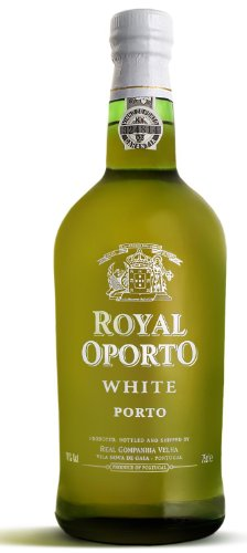 royal-oporto-white-port-19-vol-075-ltr